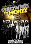 Show Me the Money: Season 2