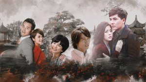 Soju's 10 Beginner-Friendly Taiwanese Dramas