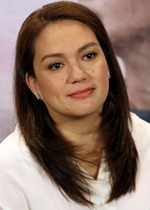 Sylvia Sanchez in Alone/Together Philippines Movie (2019)
