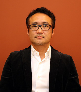 Hirakawa Yuichiro in Until the Break of Dawn Japanese Movie(2012)