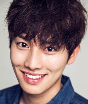 Hwa Woon Kwon