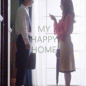 Drama Special Season 7: My Happy Home (2016) photo