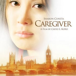 Caregiver (2008) photo