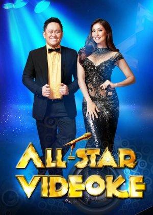 All Star Videoke