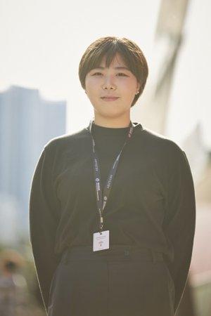 Ga Hee Kim