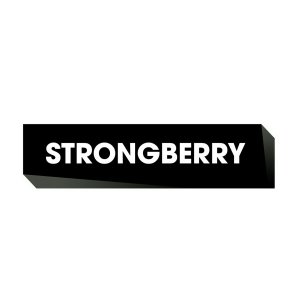 strongberry