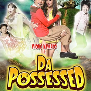 Da Possessed (2014) photo