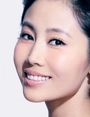 Xin Yi Li