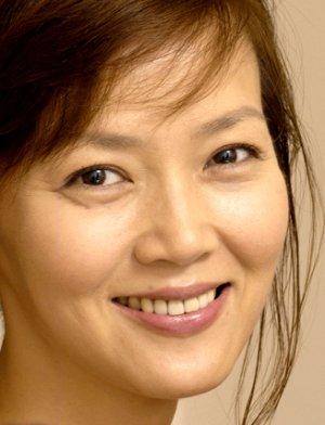 Yoriko Doguchi