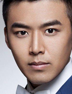 Jin Duo Wang