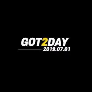 GOT2DAY (2019) photo