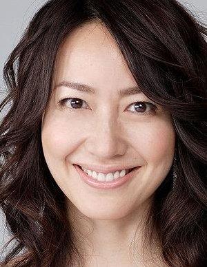 Yoko Moriguchi