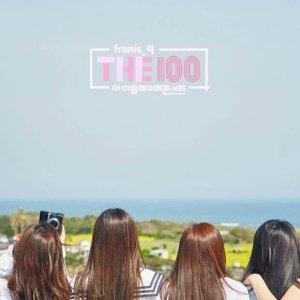 The 100 Season 2 (2018) - Episodes - MyDramaList