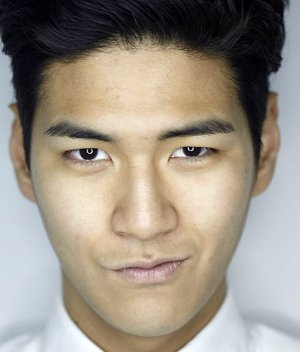 Hyun Joon Kim