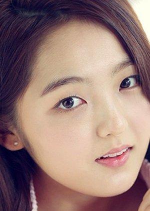 Seo Shin Ae in Drama Special Series Season 2: SOS - Save Our School Korean Special (2012)
