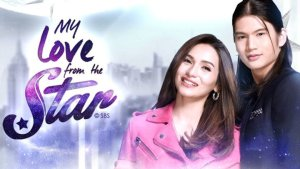 17 Filipino Remakes of Popular K-Dramas!
