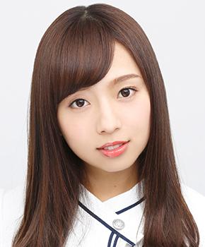 Shinuchi Mai in NogiBingo! 2 Japanese TV Show (2014)