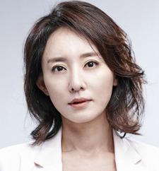 Da Kyung Yoon