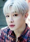 Wonho in Deokspatch X2 Korean TV Show (2015)