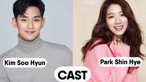 [Video] Top 12 Most Anticipated Korean Dramas of 2020!