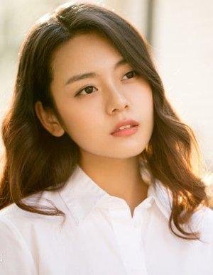 Zi Tong Wang