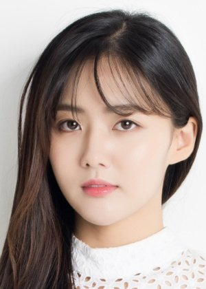 Lee Ye Hyun in Cold Case Provisional Task Force Korean Special (2020)
