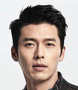 Tae Pyung Kim
