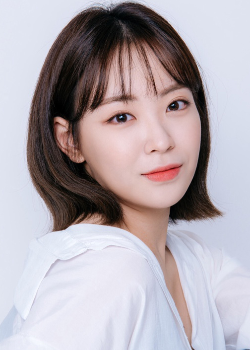 Han Ji Hyo (한지효) - MyDramaList