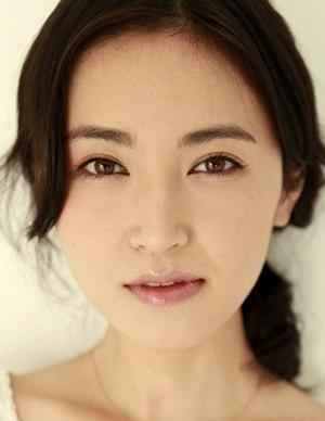 Watanabe Naoko in Nude Japanese Movie (2010)