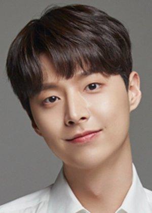 Im Hyun Soo in Jung Hae In's Travel Log Korean TV Show (2019)