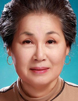 Min Geum Choi