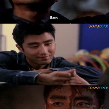 Libera Me (2000)