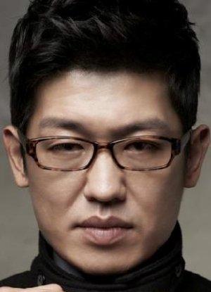 Sung Tae Heo
