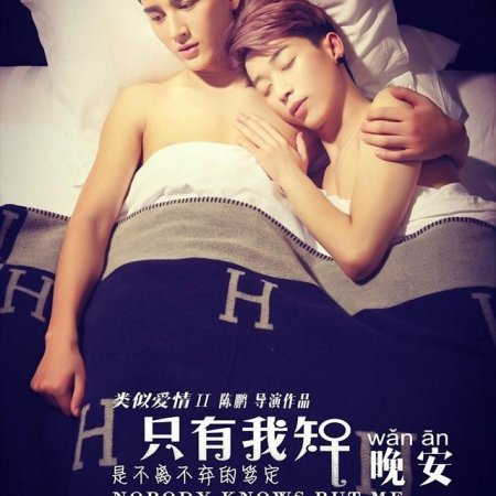 I Love You As A Man: Part 2 (2015) photo