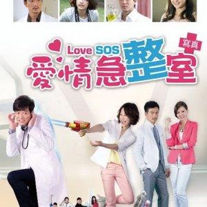 Love SOS (2013) photo