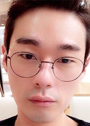Heo Ji Wung