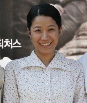 Hye Jin Jun