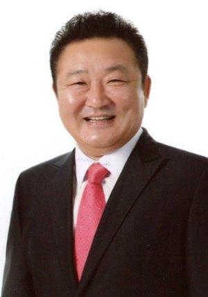Jae Po Lee