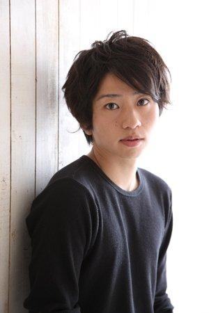 Matsuzawa Takumi
