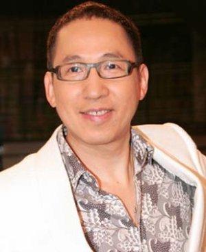 Kin Ting Cheung