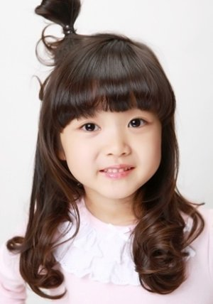 Lee Ye Sun