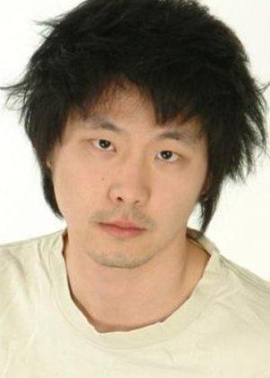Song Sam Dong in Daytime Drinking Korean Movie (2009)