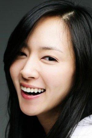 Ye Seo Jeon