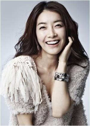 Seo Yun Jin