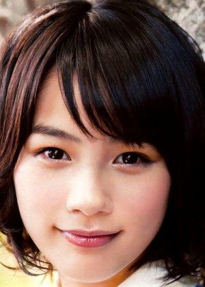 Nounen Rena  in Yo nimo Kimyou na Monogatari: 2014 Spring Special Japanese Special (2014)