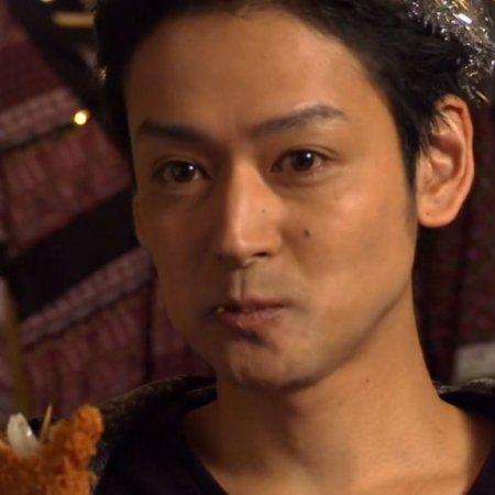 Kamen Rider OOO (2010) photo