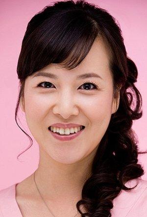 Yun Sun Lee