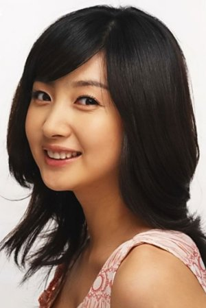 Young Ran Heo