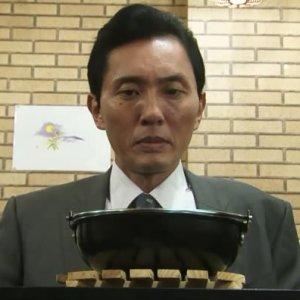 Kodoku no Gurume (2012) photo