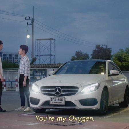 Oxygen (2020) photo